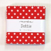 Candy Dottie