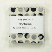 Nocturne Candy