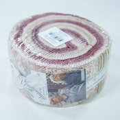 Jelly Roll Farmhouse Moda